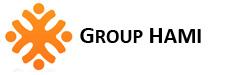 Group Hami